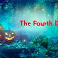 The Fourth Dream